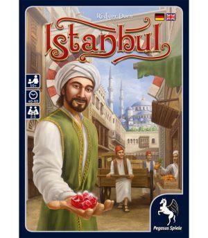 استانبول-istanbul