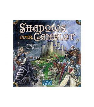 سایه-ها-بر-فراز-کملوت-shadows-over-camelot