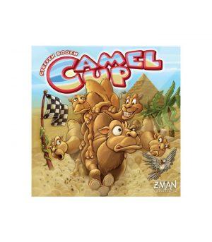 شتر-سواری-باندل-سوپرکاپ-camel-up-super-cup-bundle