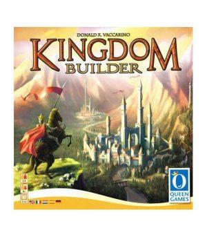 معمار-امپراطوری-kingdom-builder