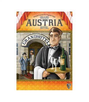 هتل-بزرگ-اتریش-grand-austria-hotel