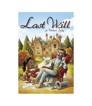 وصیت-نامه-last-will