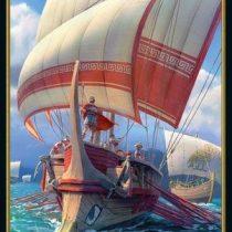 7Wonders - Armada