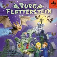 Burg Flat