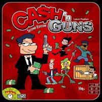 Ca$h 'n Guns