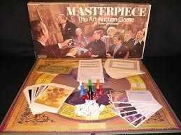 Masterpiece (1970)