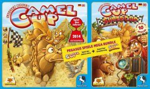 camel_up_super_bundle