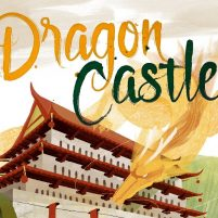 dragon-castle
