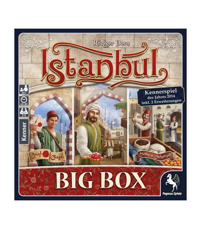 istanbul-big-box