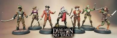 minion-games-dead-men-tell-no-tales-miniatures-pack