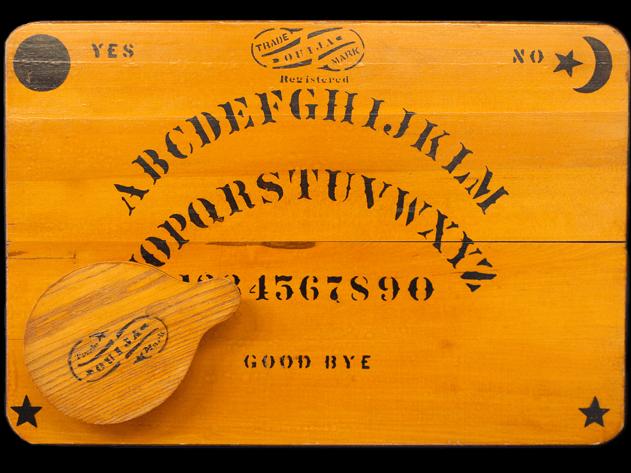 ouija-board-planchette-gallery